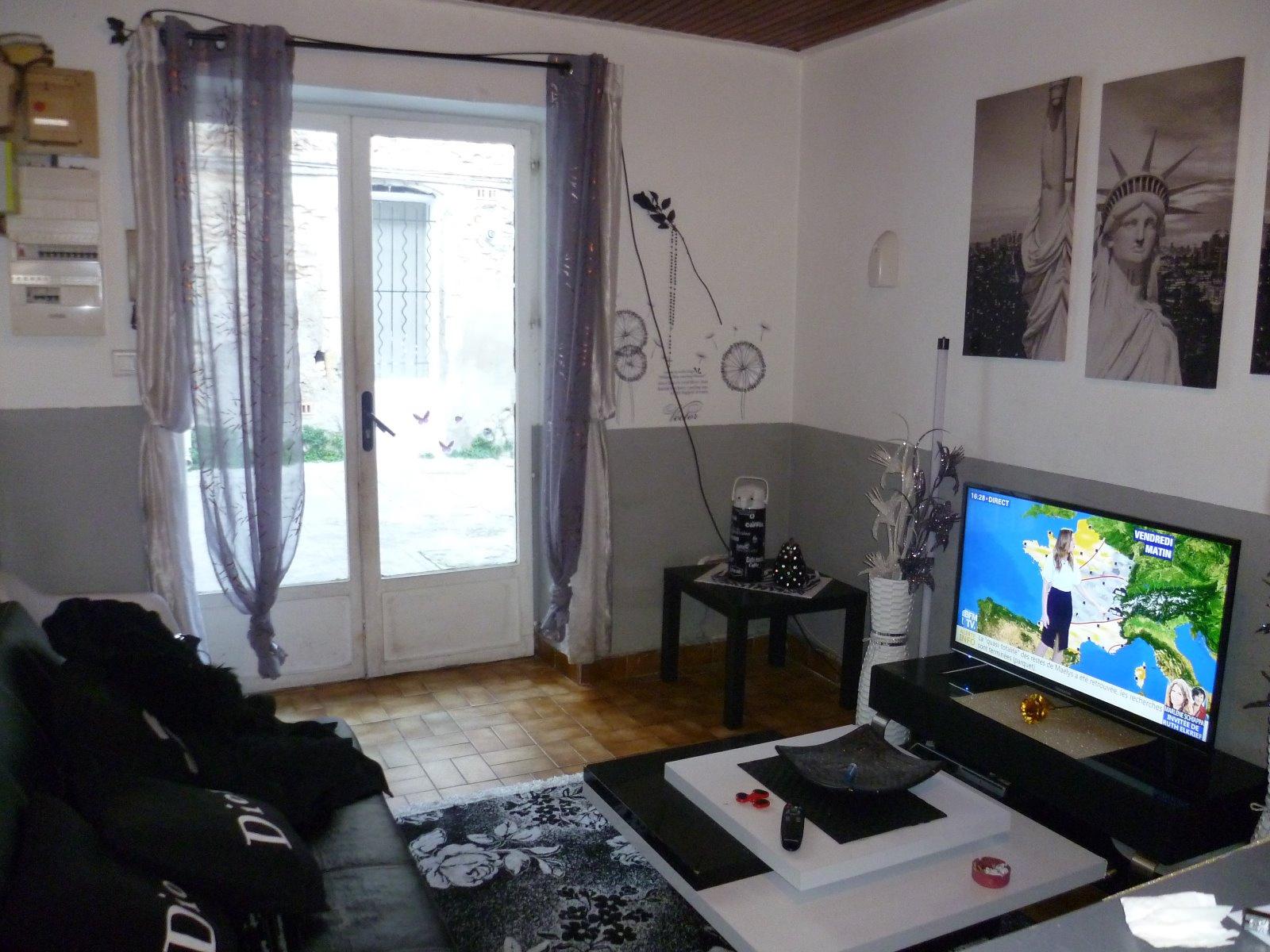 Richelieu Lots de 3 appartements, 2 piècesAgence immobilière Nîmes