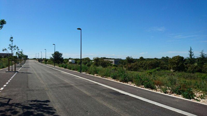 Agence immobilière Nîmes