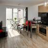 Acheter appartement à Nîmes